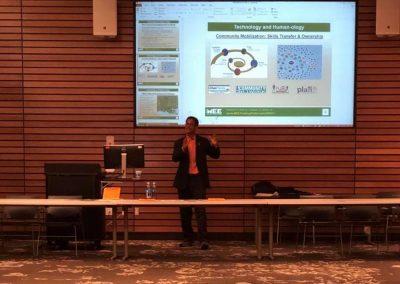 HealthNet Presentation _1